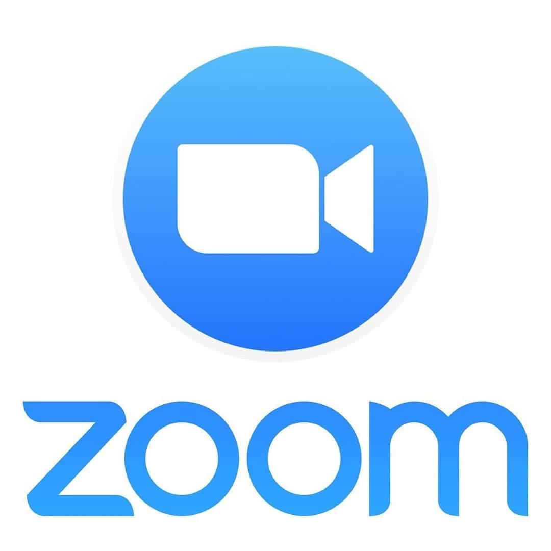 zoom অ্যাপ কতটা নিরাপদ?