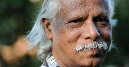 এখন অনেকটা সুস্থ আছেন ডা. জাফরুল্লাহ চৌধুরী