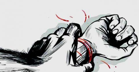 বড়াইগ্রামে স্কুলছাত্রী ধর্ষণের ঘটনায় থানায় মামলা; অাসামী গ্রেফতারে তৎপর পুলিশ।।