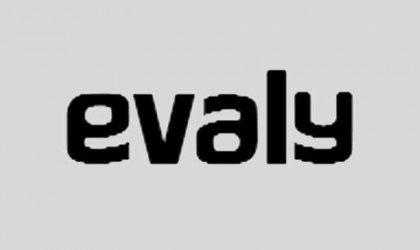 ইভ্যালীর কাছ থেকে আট ধাঁচের প্রতারণার প্রমাণ পেল তদন্ত কমিটি