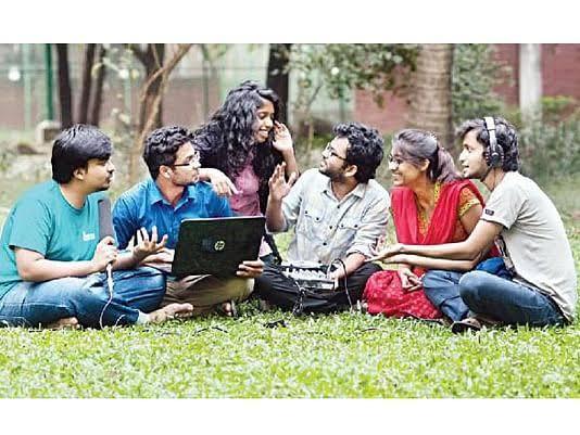 টোফেল-আইইএলটিএস ছাড়াই বাংলাদেশি শিক্ষার্থীদের বৃত্তি দিবে ভারত